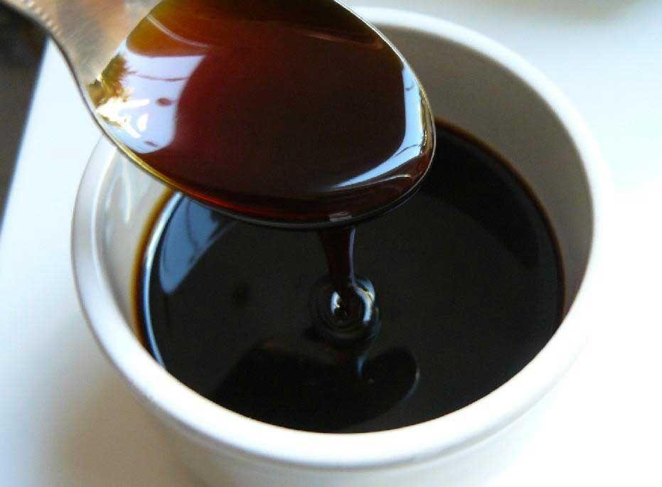 فوائد العسل الاسود للتخسيس والنحافة موسوعة Food Desserts Chocolate Fondue