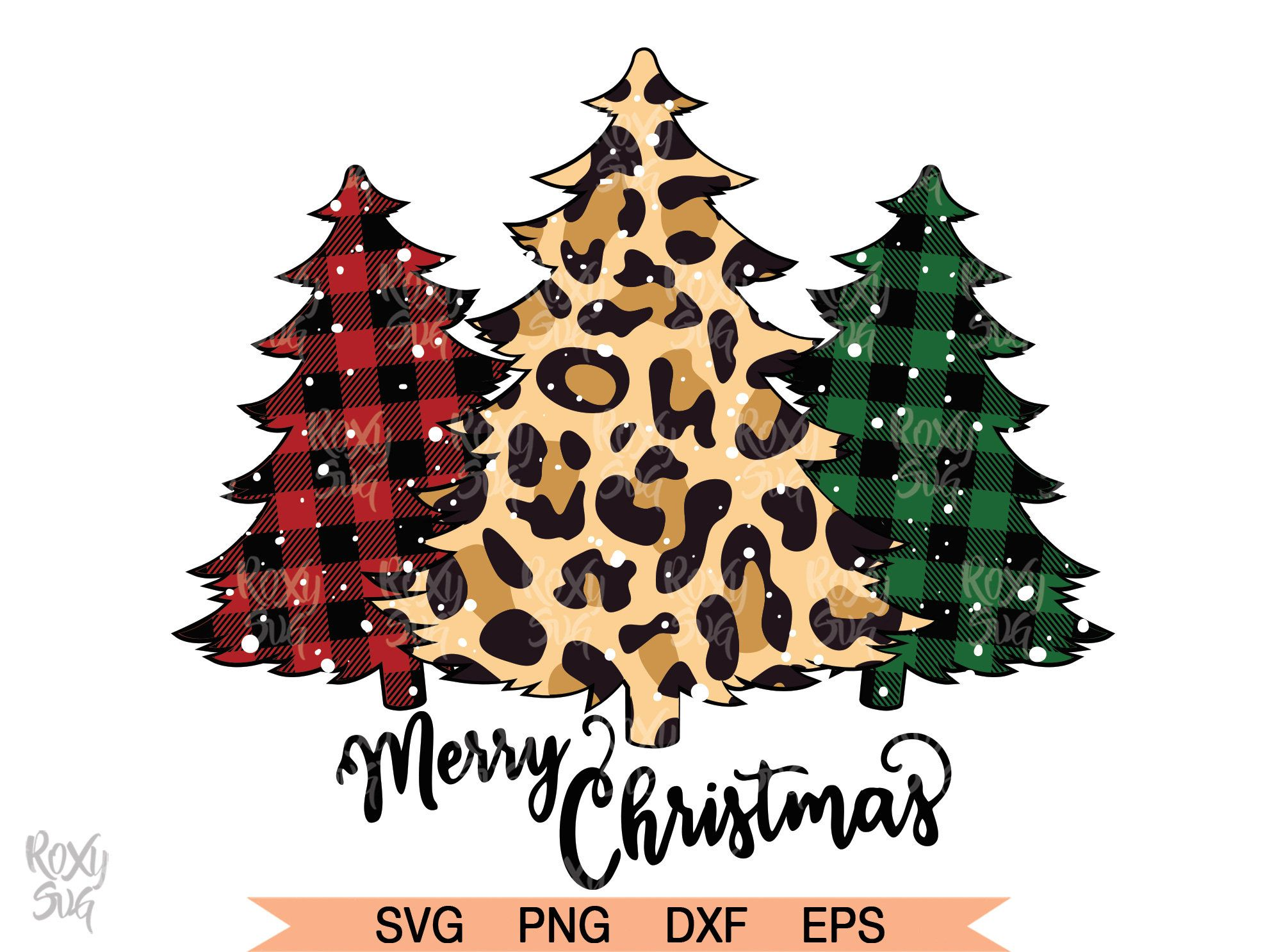 Christmas Tree Svg Christmas Svg Christmas Shirt Svg Merry Etsy In 2020 Christmas Svg Christmas Svg Files Christmas Tree Graphic