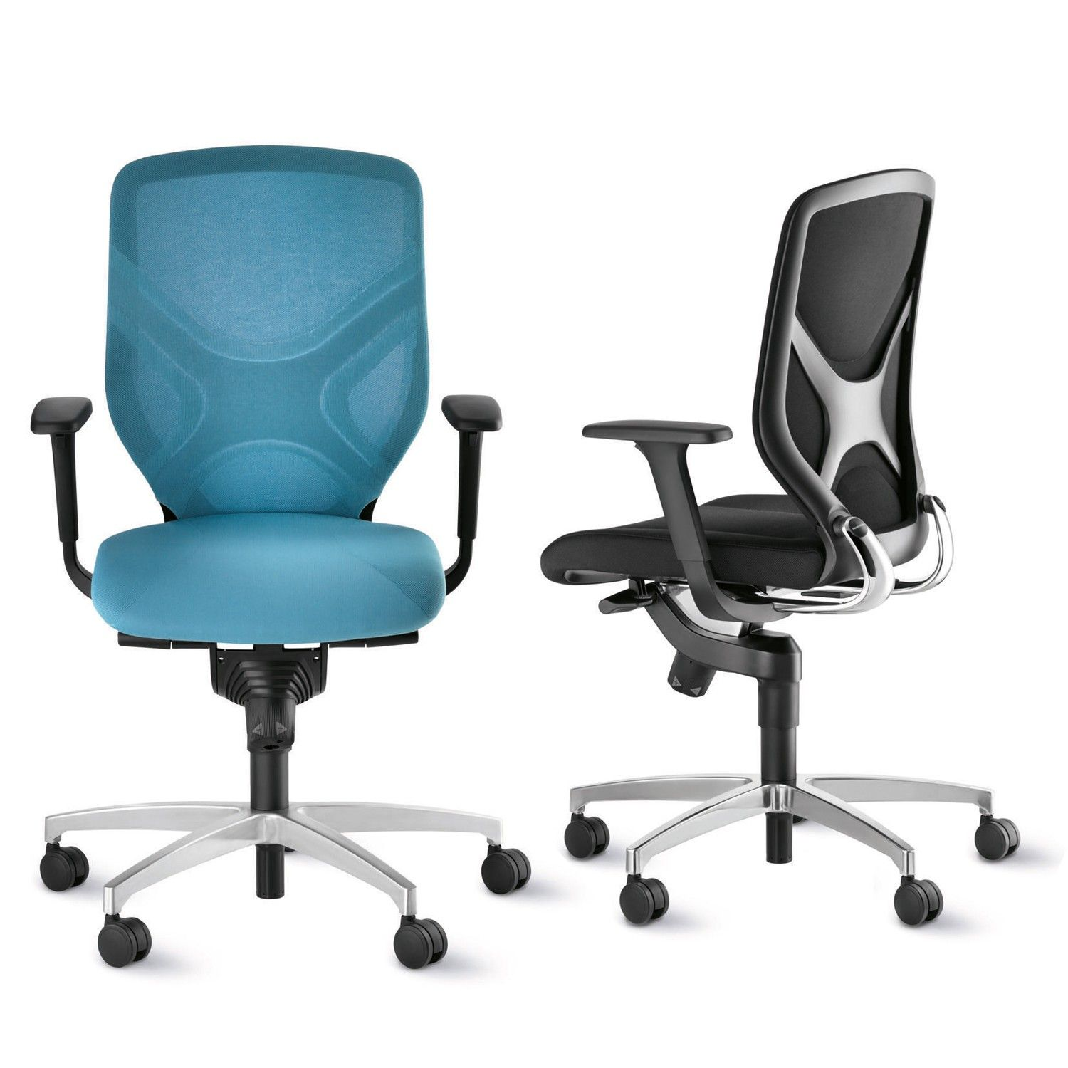 posture study chair playroom table and chairs the in office was born following a pioneering