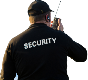 United Guard Security Has The Best Security Guards They Provide 24x7 Hours Services To Public And Prot Security Guard Services Security Guard Security Service