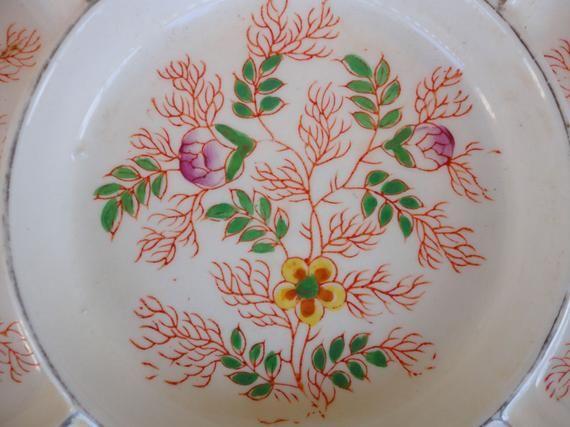 Mikori Ware Divided Serving Dish #dishware