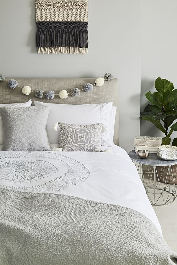 Fuse Moroccan chic with global inspired interior trends