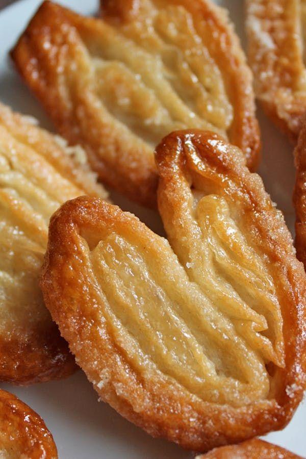 The Best Ina Garten Dessert Recipes Ever | Ina garten, Garten and ...