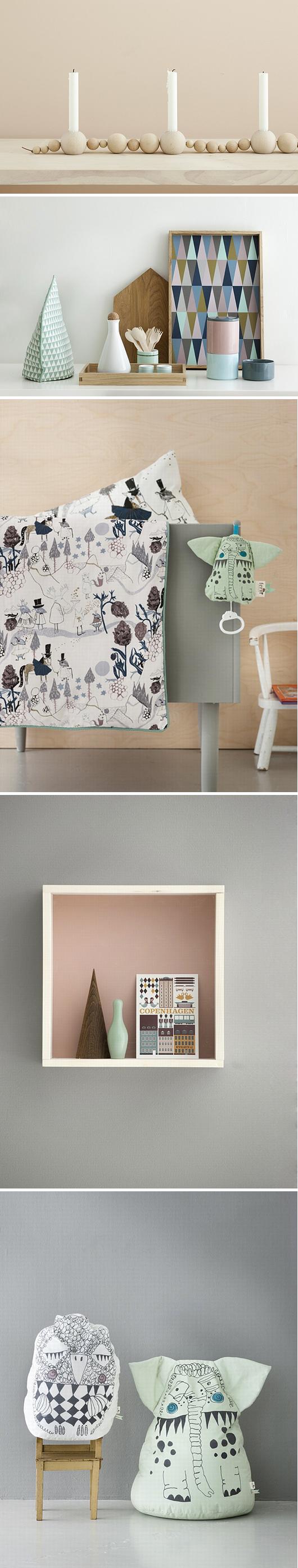Trendenser Ferm Living Modern Scandinavian Interior Scandinavian Decor Diy Interior
