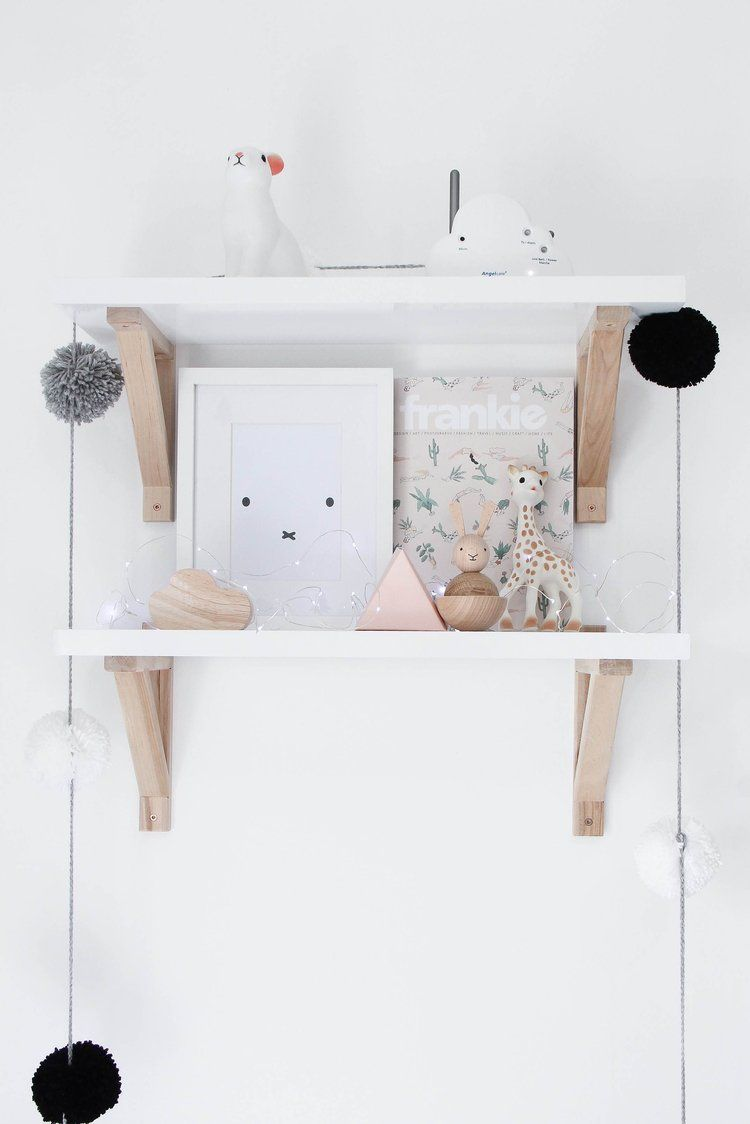 pequea habitacin de estilo nrdico crea ilusin de espacio