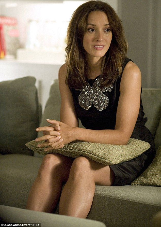 beals sex chat Get youtube without the ads  jennifer beals on the l word,  girl chat with jennifer lopez - duration: 7:00.