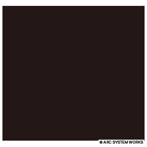 知的革命 Blazblue 自分用メモ 紋章 イラスト 龍 紋章 バラ イラスト