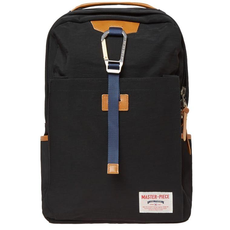 807736568de Koffers en Tassen koop je Online bij dé Koffer Specialist   Travelbags.nl    rugzak/portemonnee   Travel bags, Backpacks, Bags