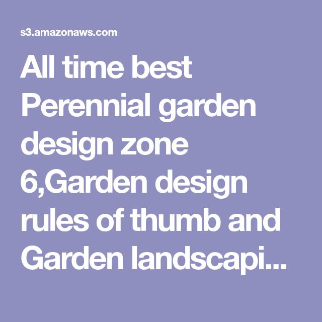 10 Uplifting Garden Design Rules Of Thumb Ideas 1000 In 2020 Small Backyard Gardens Backyard Garden Garden Ideas Cheap