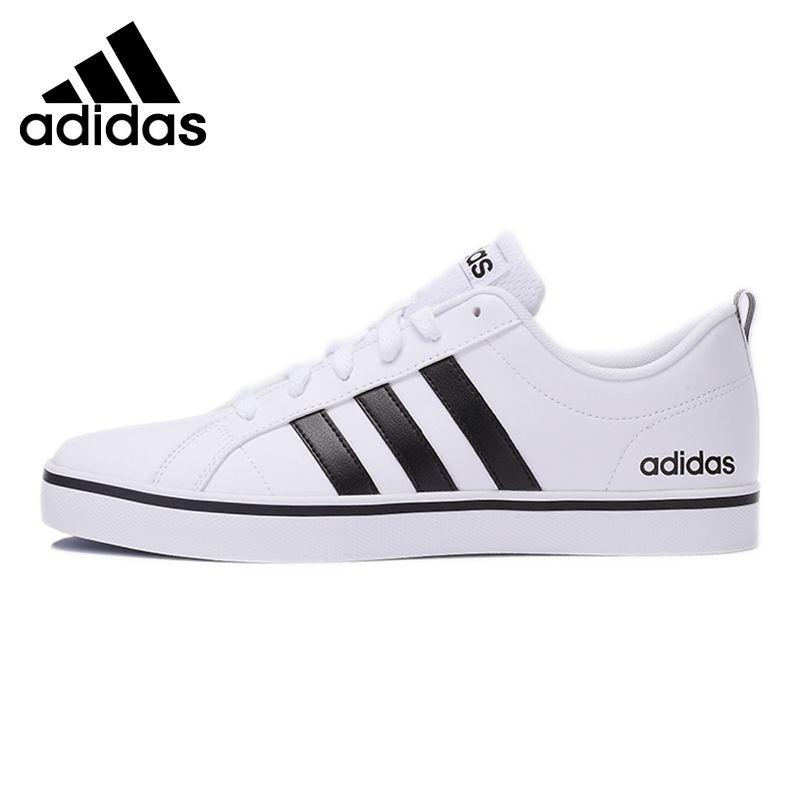 adidas shoes high tops for boys 2017. original new arrival 2017 adidas neo label men\u0027s skateboarding shoes sneakers high tops for boys