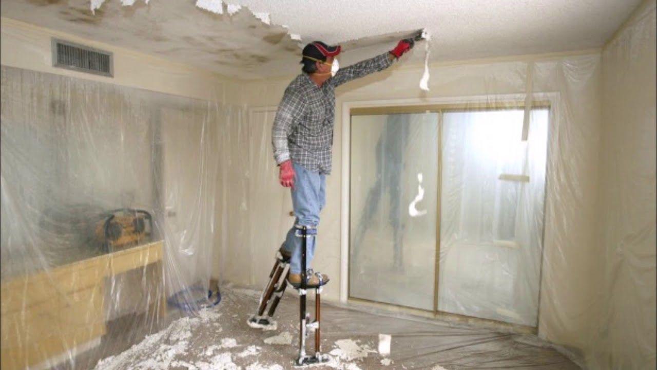 Ceiling Removal Service In Omaha Nebraska Price Moving