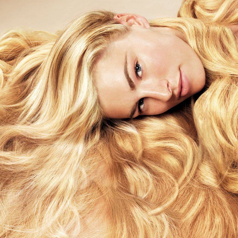 How To Highlight Your Hair Blond Highlights Low Lights And Blond