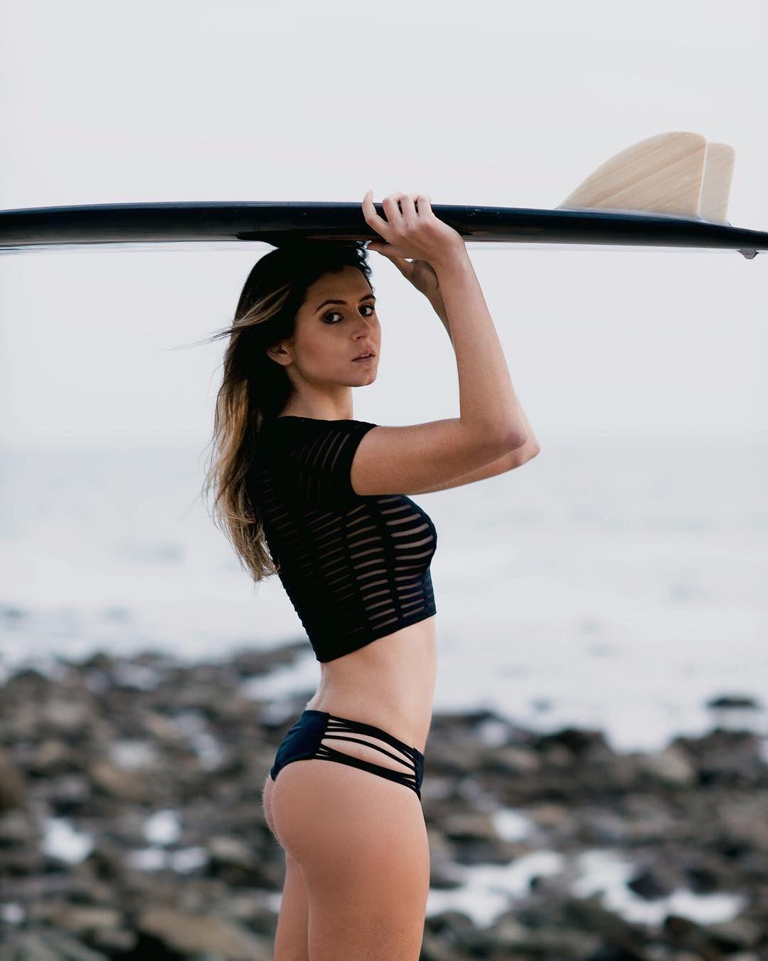 Instagram Anastasia Ashley nudes (38 photo), Tits, Cleavage, Instagram, braless 2020