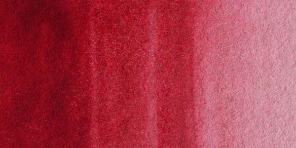 Crimson Lake Watercolor