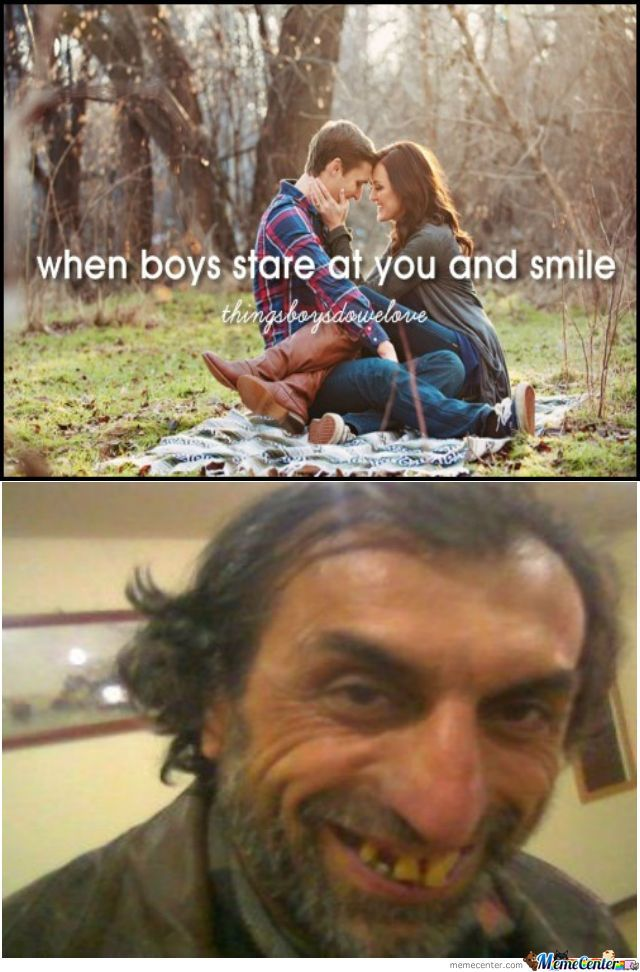 Meme Center Largest Creative Humor Community Just Girly Things Friends Funny Funny Pictures