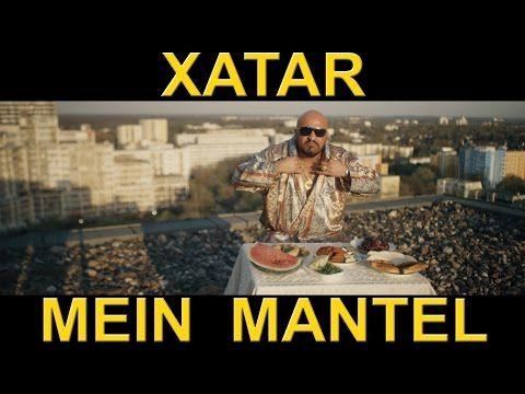 Xatar Mein Mantel Beat By Choukri Reaf Youtube Alles Oder Nix