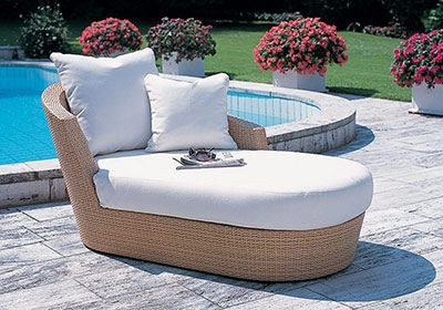 Swela Möbelstoffe Sind Schmutz Und Wasserabweisend Perfekte