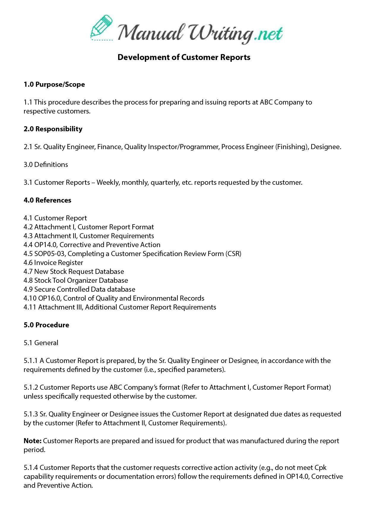 Starbucks Barista Job Description For Resume Elegant Resume For Job Best Quality Control Job Description Resume