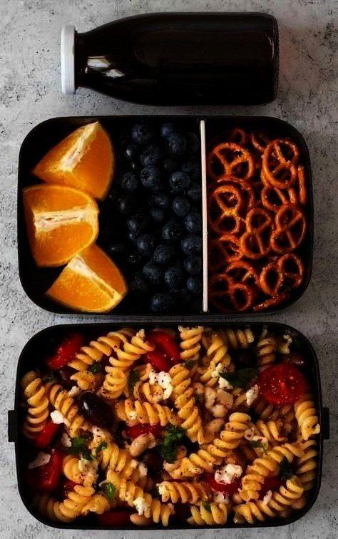 vegan college school lunches that enrich your meal preparation  RECİPES CENTERcenterDelicious not too hot vegan college school lunches that enrich your meal preparation...