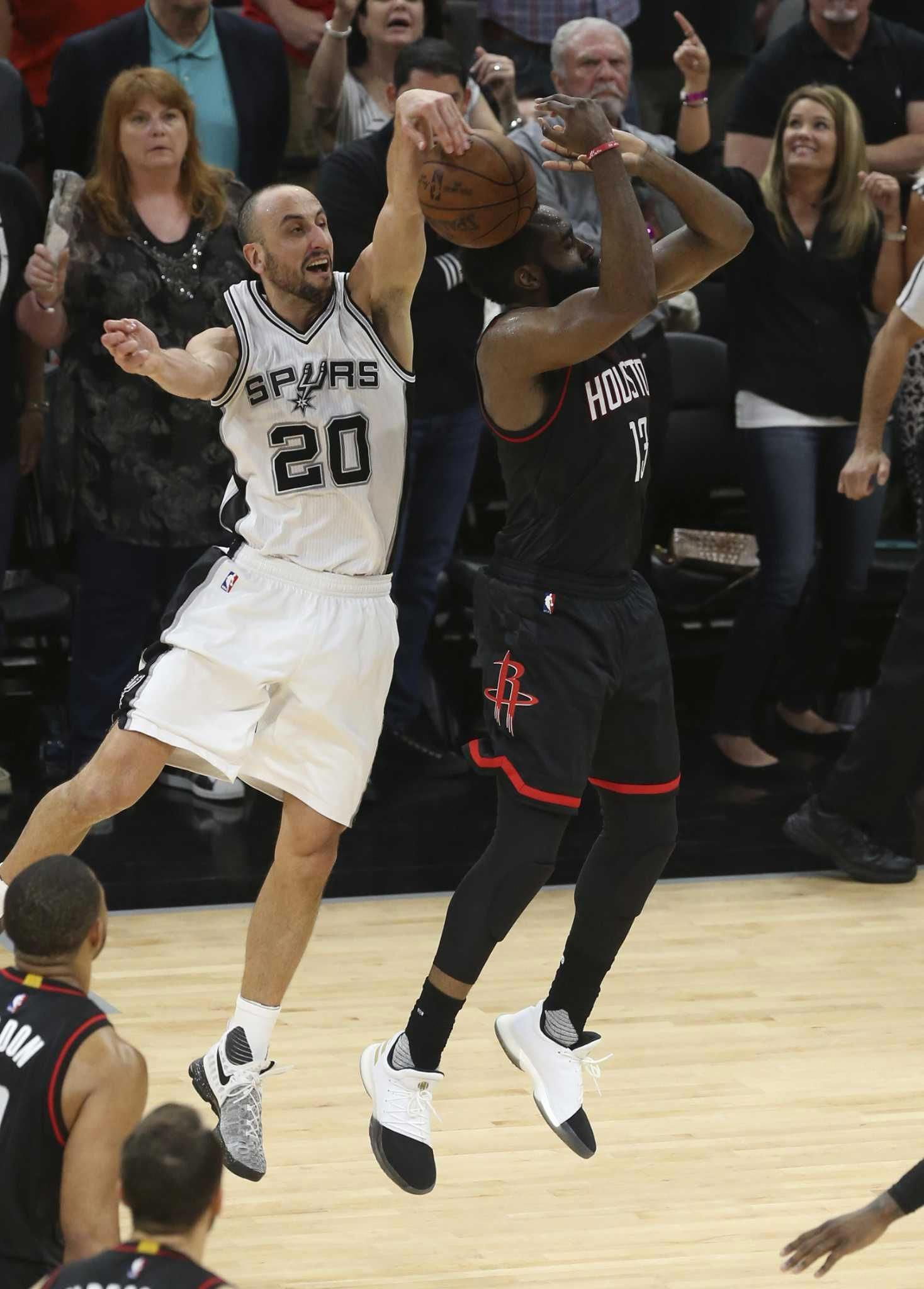 Basketball On Tonight Basketballfortonight Manu Ginobili Spurs Basketball Spurs