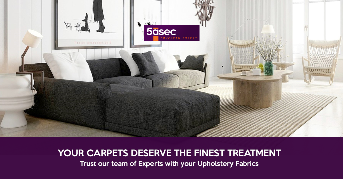 Awesome Trust Indias Dry Clean Expert 5Asec With Your Curtains Creativecarmelina Interior Chair Design Creativecarmelinacom