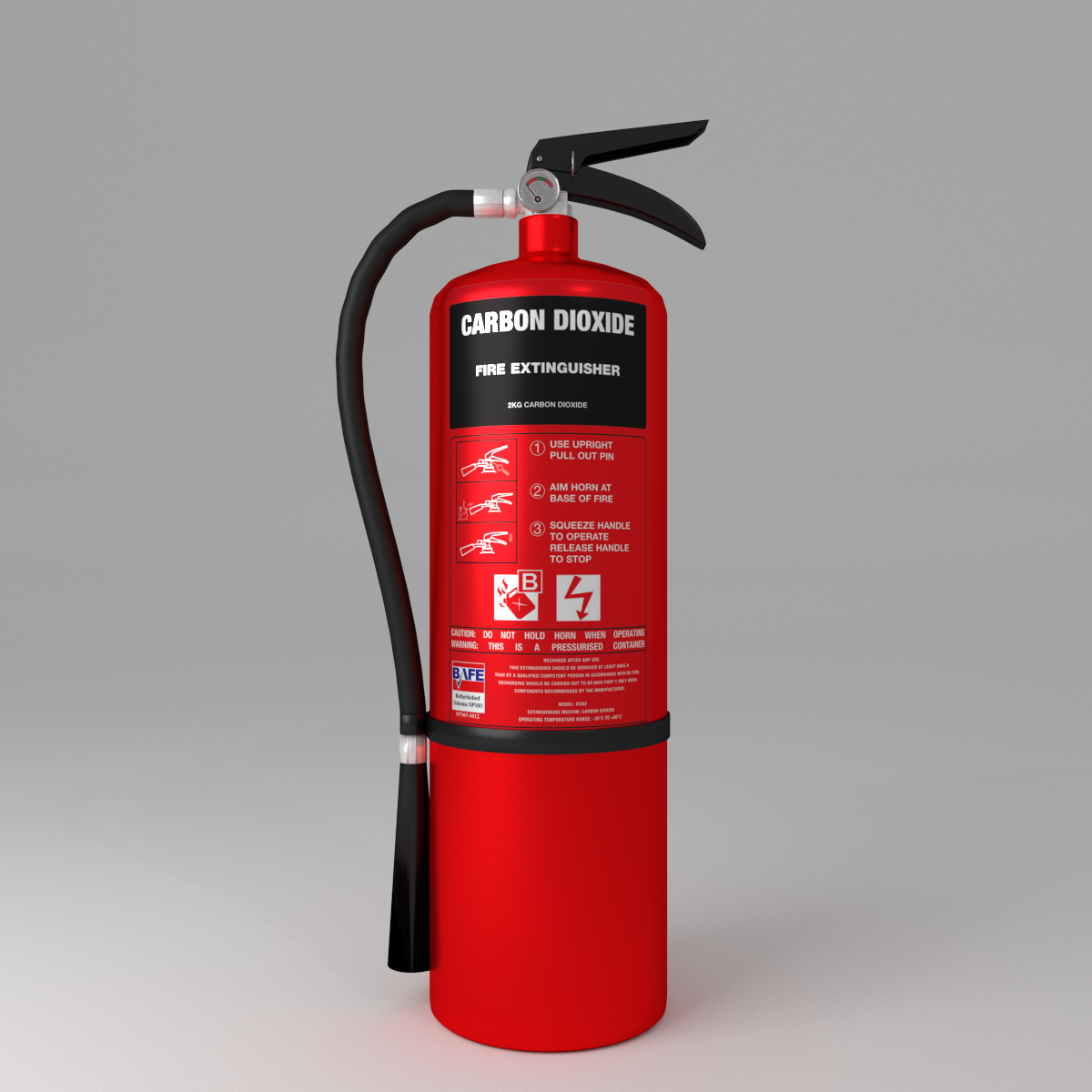 Fire Extinguisher Fire Extinguisher Extinguisher Fire