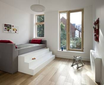 neue fenster bodentiefe fenster w rmeschutzfenster bauen pinterest fenster bodentiefe. Black Bedroom Furniture Sets. Home Design Ideas