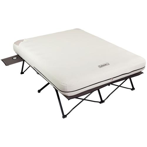 Cozy Camping Beds Under 200 Coleman Air Mattress Air Mattress