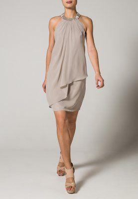 Laona - Vestito elegante - beige