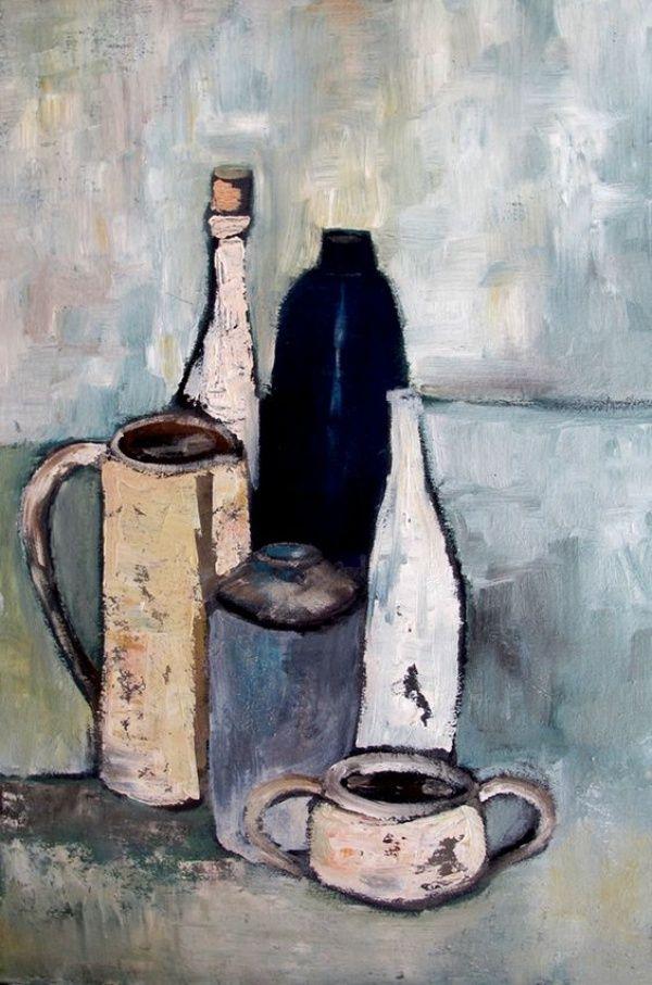 Still Life Paintings20