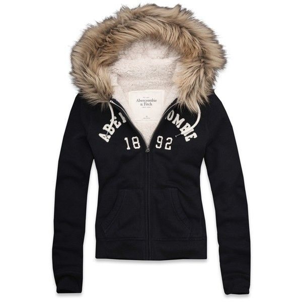 Fitch Abercrombieamp; Polyvore HoodieTaliajoy18 Fur Abercrombieamp; Fitch HoodieTaliajoy18 Fur ChsdtrQ
