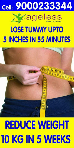 20-in-10 day weight loss program