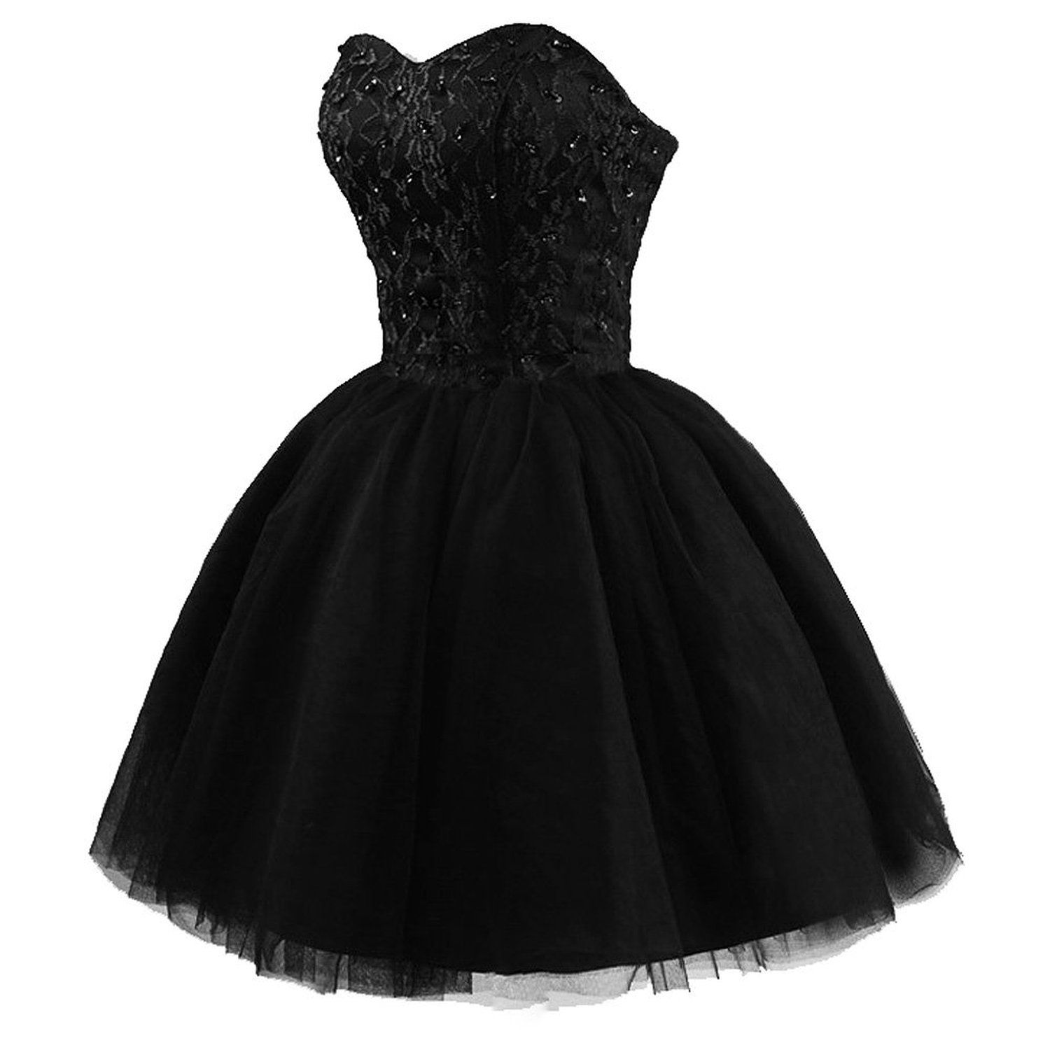 Black dress tumblr -  17 Best Ideas About Black Dress Tumblr On Pinterest Black Silk