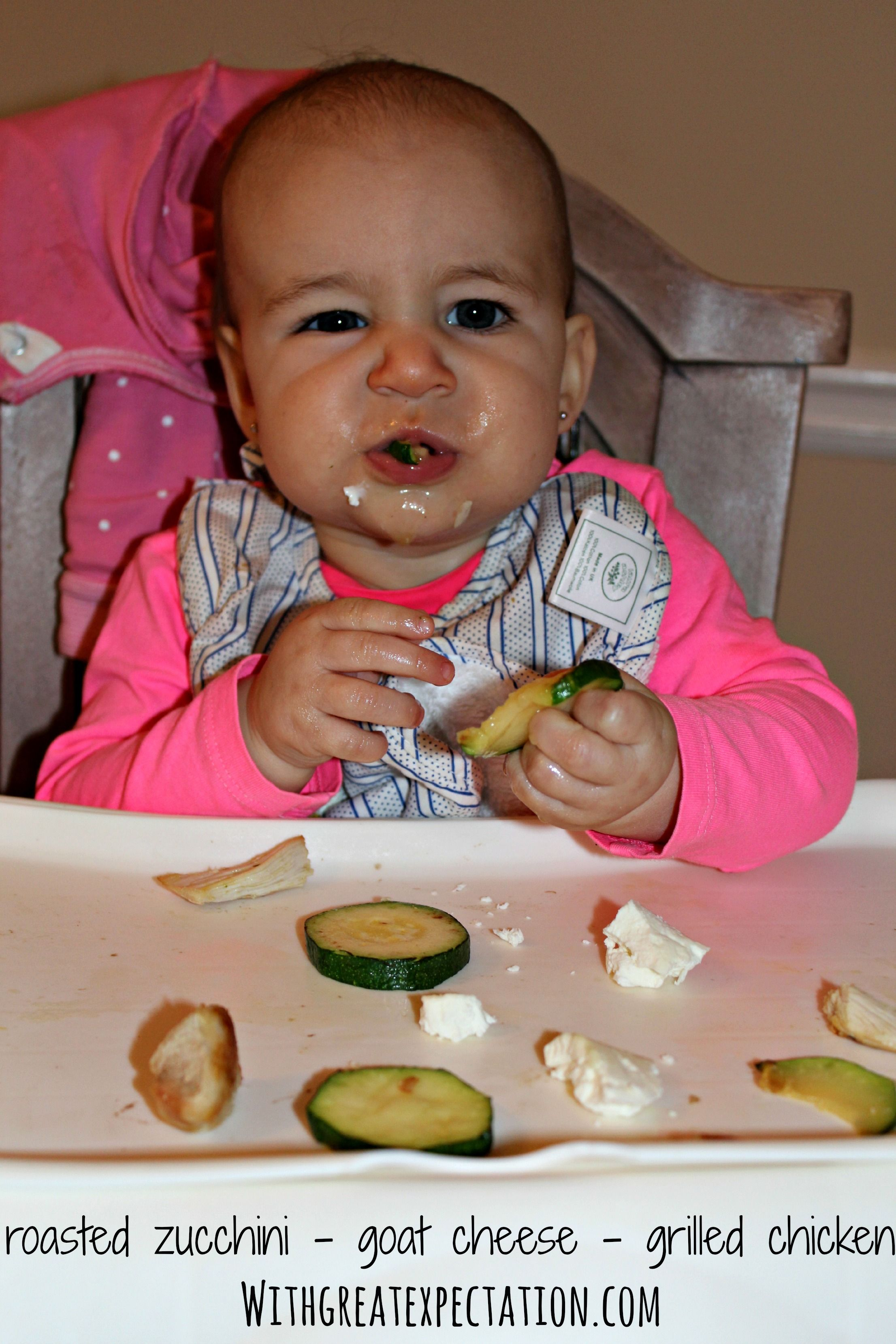 Baby led weaning meal snack and menu ideas for 8 months old healthy wholesome and fun foods that teach your baby to love real food