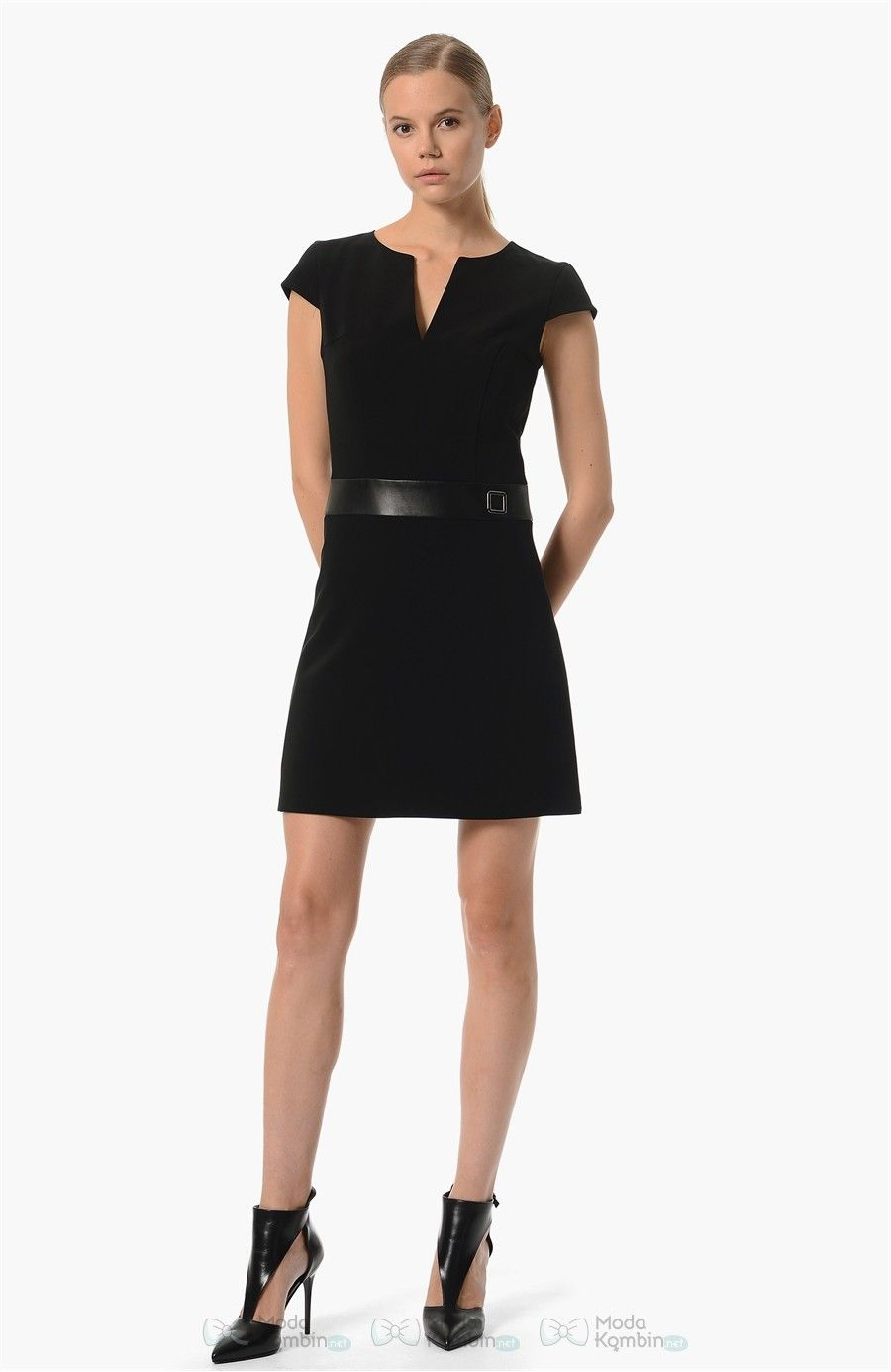 Modelleri ve elbise fiyatlar modasor com pictures to pin on pinterest - 2017 Network Bayan Elbise Modelleri 2017networkbayanelbisemodas 2017networkbayanelbisemodelleri G Nl Kelbisemodelleri