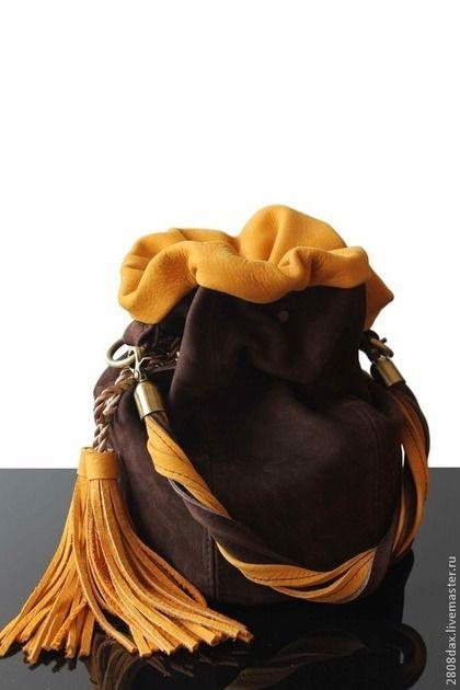 88505f80b1bc Женские сумки ручной работы. Ярмарка Мастеров - ручная работа. Купить Сумка