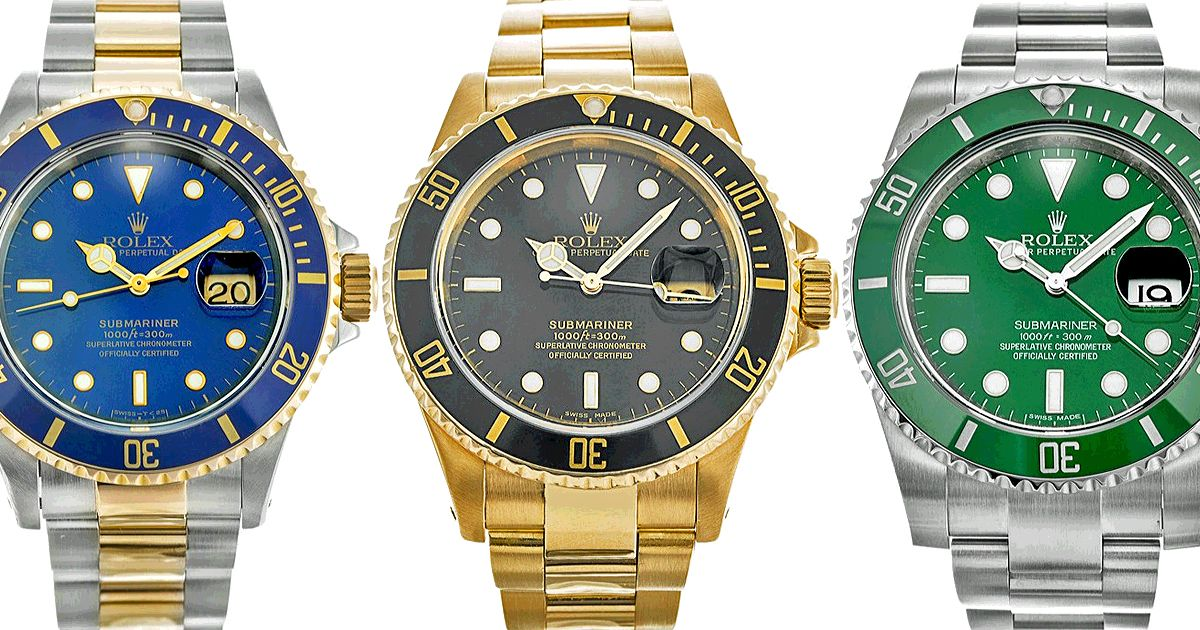 one twobyone you buy rolex watches fashion should askmen fashiontip