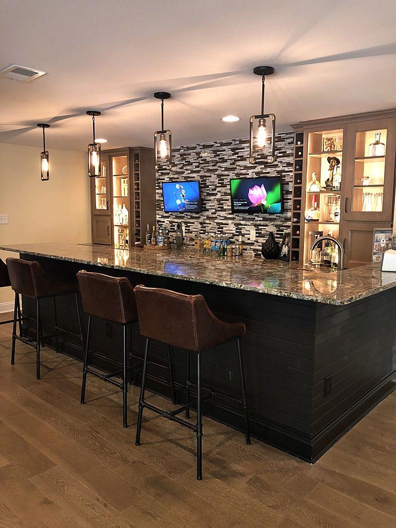 Rva Homearama 2018 In 2019 Home Design Ideas House