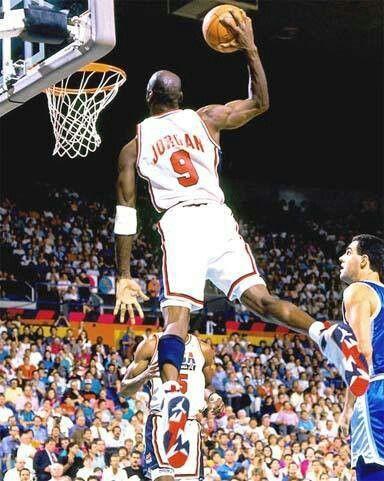 Explore Dream Team Jordan 23 And More