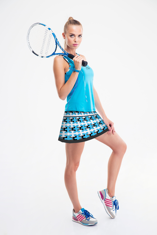 Tennis Shirts Tennis Apparel Accessories Tennis Clothes Tennis Shirts Tennis