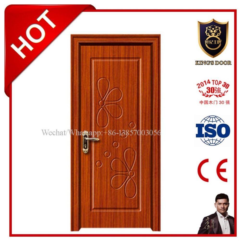 Western Style Interior Doors Panel Door Pinterest Western