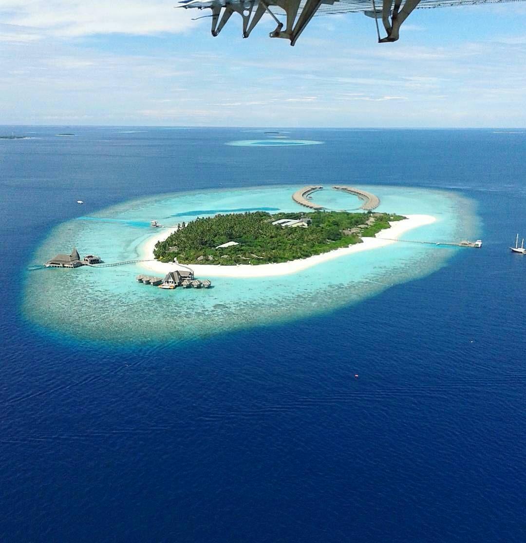 Maldives Islands (@maldivesisle)