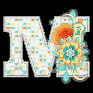 C4m Squeakyclean Mono A 13 Png Alphabets 1 Pinterest Buchstaben