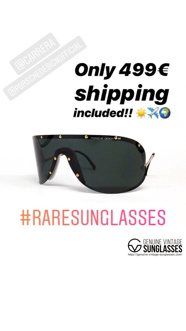 By Sunglasses Artofit Design – Carrera 5640 Porsche OmNnyvw80
