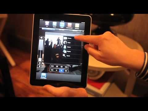 Automation Design Entertainment Offers Complete Home Control With Savant Designs Develops And