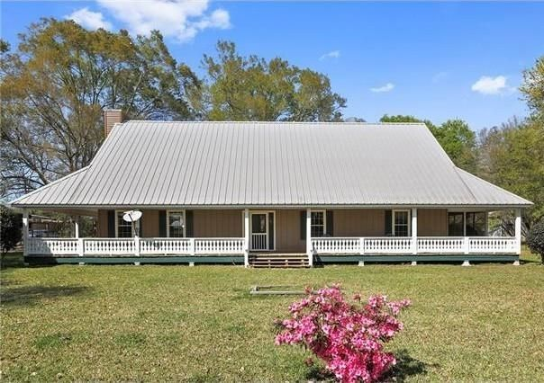 Loranger La Homes For Sale Home Ownership Home Tangipahoa Parish