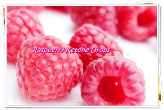 Pin On Raspberry Ketone Ultra Drops Dr Oz