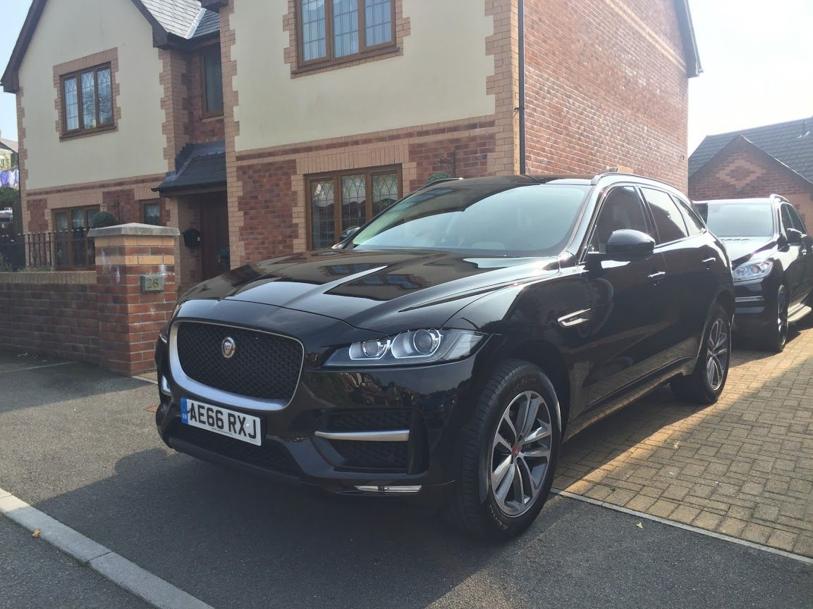 The Jaguar F Pace Carleasing Deal One Of The Many Cars Available To Lease At Www Carlease Uk Com Jaguar Car Car Lease Dream Cars