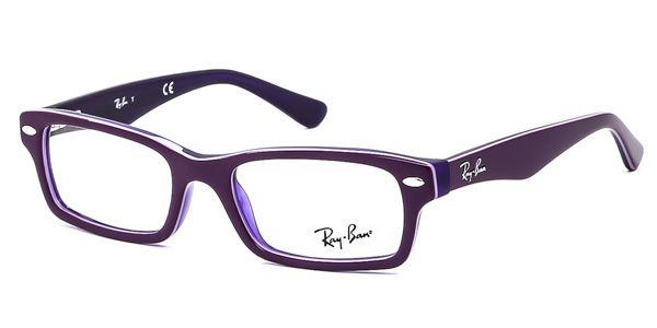 8377dd0658 Eyeglasses Ray-Ban Junior RY1530 3589