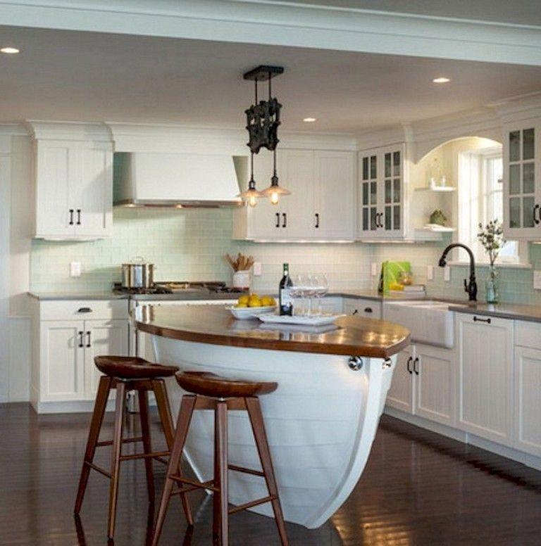 62+ Marvelous Lake House Decor Ideas #homedecorideas # ...
